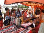 Friday Market