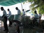 Caribean Charm
