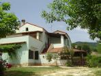 Casa Pernice 1
