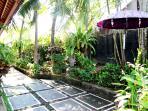 Gardens and Landscape