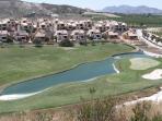 La Finca Golf Course