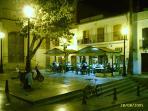 local bar San Roc