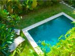 Pool Oveview