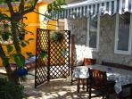 House Tataj - Apartment Lavander terrace