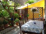 House Tataj - Apartment Lavender terrace