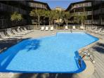 Sandpiper 12C ~ Awesome Family Beachside Retreat ~ Bender Vacation Rentals