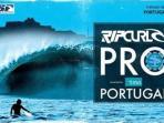 Rip Curl Pro 2013: Peniche 9-20 October