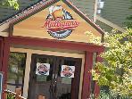 Mulligans Sports Bar Restaurant
