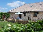 Van Gogh Terrace & Gardens