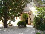 Villa côte d'Azur Cannes La Roquette: valdazur06.com