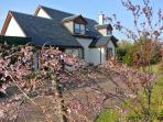 Perfect Holiday Home from Home. Cairngorms Aviemore  Scottish Highlands - Hot Tub - Dog Friendly