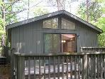 Pinecrest Cottage 4