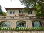 Villa Mondello,exclusive stay in Tuscany!