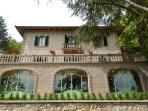 Villa Mondello,exclusive stay in Tuscany!