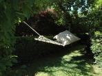 Afternoon nap- Hammocks 2