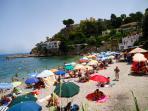 Spiaggia kafara