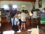 winery tours 3