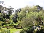 Brim Brim's gardens general