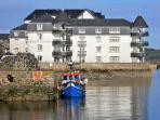 Youghal - 1081
