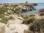Torre Lapillo e i suoi paesaggi...a 10 km da veglie