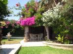Casa Romantica Costa Blanca