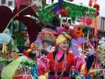 Winter Carnival Festivities!