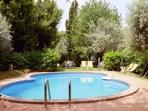 green holidays Lake Trasimeno Tuscany and Umbria A