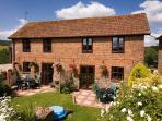 Godford Farm  Owl Hayes Nr Sidmouth, Exmouth, Lyme Regis, Exeter, Taunton, Tiverton, Honiton,
