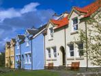 Craobh Haven Cottage