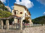 Villa Laila A