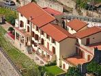 Villa Laila D