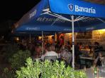 Restaurant 'Stara Uljara' Povlja