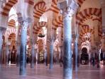 Mezquita (Cordoba)
