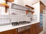 kitchen pic. 4