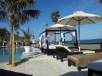 Laguna Beach, 5 mins drive