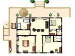 Floorplan (Maison)