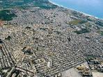 Città di Avola