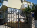 Property Borna