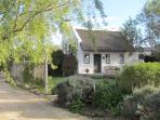 B's Cottage - the best-kept SA secret!
