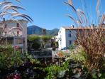 Pyrenees,AUTUMN DISCOUNT! Cycle,Walk,Rafting,Wine
