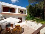 La Casa del Mirto 80mq apartment 500mt by the sea