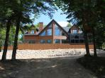 Movendo Cottage