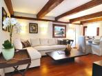 Ca' Fortuny charming apartment