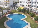 Large Swimming Pool & Gardens