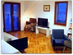 Living room~Lounge