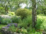 Rosecroft Cottage