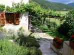Moraiolo Assisi Country Home