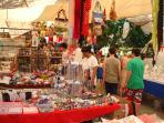 Kalkan Market