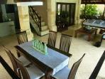 Viona 3 | Dining area