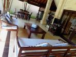 Viona 3 | Living room